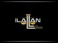 Proje#68822 - Avukatlık ve Hukuki Danışmanlık Logo Tasarımı - Kampanya Paket  -thumbnail #2