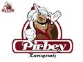 Proje#68767 - Gıda Logo ve Maskot Tasarımı  -thumbnail #9