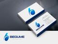 Proje#68611 - Holding / Şirketler Grubu Logo ve Kartvizit Tasarımı - Altın Paket  -thumbnail #123