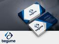 Proje#68611 - Holding / Şirketler Grubu Logo ve Kartvizit Tasarımı - Altın Paket  -thumbnail #124