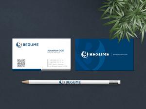 Proje#68611 - Holding / Şirketler Grubu Logo ve Kartvizit Tasarımı - Altın Paket  #127