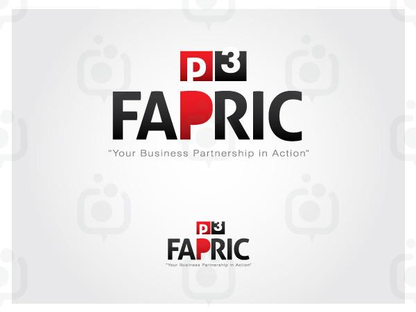 Fapric logo 03