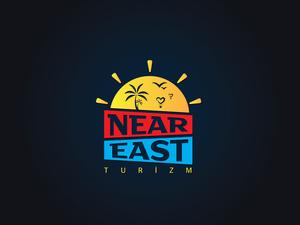 Proje#68679 - Turizm / Otelcilik Kurumsal Kimlik Tasarımı - Altın Paket  #50