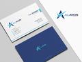 Proje#68588 - Hizmet Kurumsal Kimlik Tasarımı - Altın Paket  -thumbnail #189