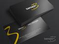 Proje#68514 - Üretim / Endüstriyel Ürünler Kurumsal Kimlik Tasarımı - Altın Paket  -thumbnail #25