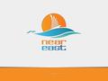 Proje#68679 - Turizm / Otelcilik Kurumsal Kimlik Tasarımı - Altın Paket  -thumbnail #60