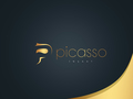 Proje#68819 - İnşaat / Yapı / Emlak Danışmanlığı Logo Tasarımı - Ekonomik Paket  -thumbnail #51