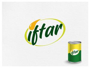 Proje#68118 - Gıda, Ticaret Logo Tasarımı - Avantajlı Paket  #45