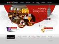 Proje#8171 - Restaurant / Bar / Cafe, Mağazacılık / AVM Statik Web Sitesi (html5+css)  -thumbnail #39