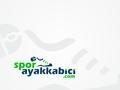 Proje#68823 - e-ticaret / Dijital Platform / Blog Logo Tasarımı - Avantajlı Paket  -thumbnail #38
