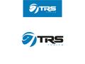 Proje#68935 - Turizm / Otelcilik Logo ve Kartvizit  Tasarımı - Ekonomik Paket  -thumbnail #10