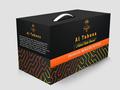Proje#68970 - Üretim / Endüstriyel Ürünler Ambalaj Üzeri Etiket - Altın Paket  -thumbnail #14