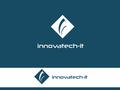 Proje#69052 - Bilişim / Yazılım / Teknoloji Logo Tasarımı - Kampanya Paket  -thumbnail #1