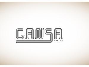 Cansanlogo 01 01