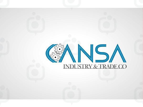 Cansa1