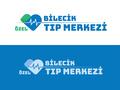 Proje#68922 - Sağlık Logo Tasarımı - Ekonomik Paket  -thumbnail #29