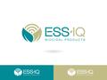 Proje#68934 - Bilişim / Yazılım / Teknoloji Logo Tasarımı - Altın Paket  -thumbnail #101