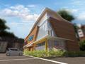 Proje#68925 - İnşaat / Yapı / Emlak Danışmanlığı Ürün ve Alan Tasarımı  -thumbnail #4