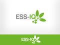 Proje#68934 - Bilişim / Yazılım / Teknoloji Logo Tasarımı - Altın Paket  -thumbnail #103
