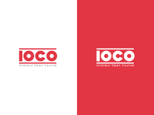 Proje#69144 - Eğitim Logo Tasarımı - Kampanya Paket  #16