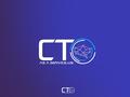 Proje#69117 - Bilişim / Yazılım / Teknoloji Logo ve Kartvizit  Tasarımı - Ekonomik Paket  -thumbnail #48
