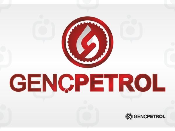 Gencpetrol