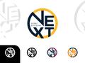 Proje#69141 - Tekstil / Giyim / Aksesuar Logo Tasarımı - Ekonomik Paket  -thumbnail #17