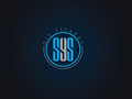 Proje#69004 - Ticaret Logo Tasarımı - Altın Paket  -thumbnail #39