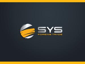 Proje#69004 - Ticaret Logo Tasarımı - Altın Paket  #83