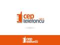 Proje#69163 - e-ticaret / Dijital Platform / Blog Logo Tasarımı - Altın Paket  -thumbnail #17