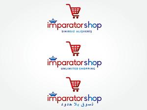 Proje#69279 - Ev tekstili / Dekorasyon / Züccaciye, e-ticaret / Dijital Platform / Blog Logo Tasarımı - Kampanya Paket  #13