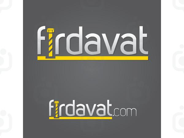 Firdavat 03