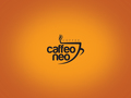 Proje#69292 - Restaurant / Bar / Cafe Logo ve Kartvizit  Tasarımı - Ekonomik Paket  -thumbnail #15