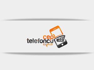 Proje#69163 - e-ticaret / Dijital Platform / Blog Logo Tasarımı - Altın Paket  #26