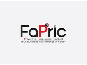Fapric3