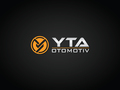 Proje#69263 - Otomotiv / Akaryakıt Logo Tasarımı - Avantajlı Paket  -thumbnail #19