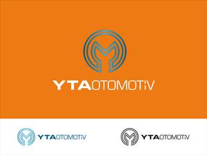Proje#69263 - Otomotiv / Akaryakıt Logo Tasarımı - Avantajlı Paket  #26