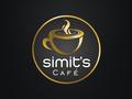 Proje#69046 - Restaurant / Bar / Cafe Kurumsal Kimlik Tasarımı - Platin Paket  -thumbnail #118