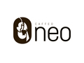 Proje#69292 - Restaurant / Bar / Cafe Logo ve Kartvizit  Tasarımı - Ekonomik Paket  -thumbnail #40