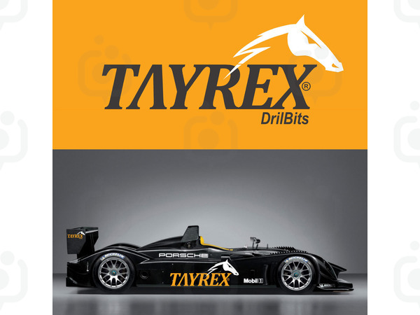 Tayrexlogo2