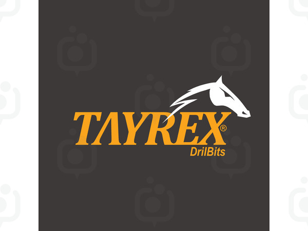 Tayrexlogo1