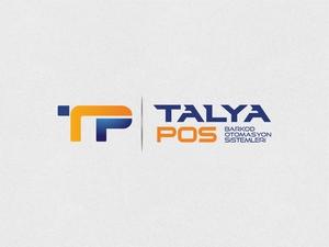Proje#69384 - Bilişim / Yazılım / Teknoloji Logo Tasarımı - Kampanya Paket  #48