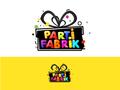 Proje#69391 - e-ticaret / Dijital Platform / Blog Logo Tasarımı - Kampanya Paket  -thumbnail #19