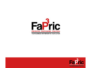 Fap3ric 4