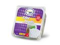 Proje#69338 - Gıda Ambalaj Üzeri Etiket - Ekonomik Paket  -thumbnail #54