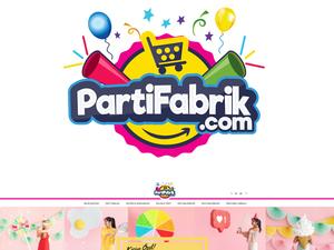 Proje#69391 - e-ticaret / Dijital Platform / Blog Logo Tasarımı - Kampanya Paket  #20