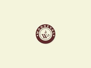 Proje#69464 - Restaurant / Bar / Cafe Logo Tasarımı - Ekonomik Paket  #7