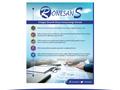 Proje#69233 - Danışmanlık e-posta Şablonu Tasarımı  -thumbnail #4