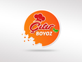 Proje#69449 - Gıda Logo Tasarımı - Ekonomik Paket  -thumbnail #3