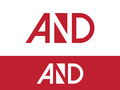 Proje#69500 - Mağazacılık / AVM Logo ve Kartvizit  Tasarımı - Ekonomik Paket  -thumbnail #1